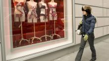Millennials love Victoria's Secret — but they sure aren't shopping there
