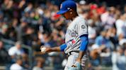 Blue Jays hammered by Judge, Yankees