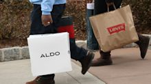 Black Friday: Live updates on the best deals to shop now