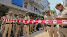 Delhi Triple murder: Police tackle switched off phones, India-Afghanistan match as alibi