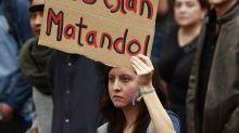 El asesinato que mostró algo de México que nadie quería reconocer
