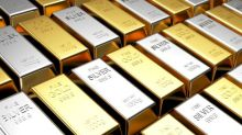 Gold Breaks Down, Waving Good-bye to the 2019 Rally