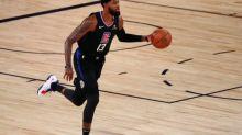 Basket - NBA - NBA: les LA Clippers reprennent le dessus sur Denver