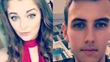 Friends gassed to death in tragic accident after driver souped up car