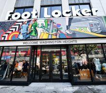 Why Foot Locker's Coronavirus Recovery Depends a Lot on Nike