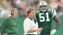 Worst moments in New York Jets history