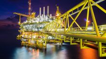 TechnipFMC (FTI) Secures Subsea Contract for Lapa Field