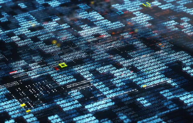 An algorithm could make CPUs a cheap way to train AI