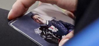 Omicidio del carabiniere Cerciello Rega: ergastolo ai due statunitensi