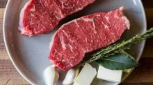 What to Look for When Buying Fresh Meat
