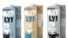 People want this Oatly milk advert investigated for 'ageism and sexism' against middle-aged men