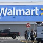 Mexicans sue Walmart over El Paso shooting