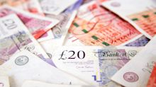 Crypto Long & Short: A UK Ban on Crypto Derivatives Will Hurt, Not Protect Investors
