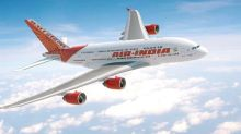 Know How And When Will Government Sell Its Major Stake In Air India