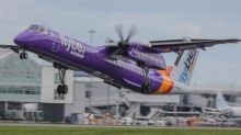 Flybe rejects alternative rescue bid amid ongoing sale