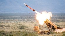Romania to procure additional Patriot Air and Missile Defense systems