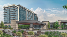 Court throws out another challenge to Elk Grove casino