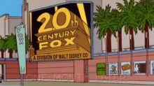 Disney acquires Fox bringing over 'X-Men', 'Deadpool', 'Avatar', 'The Simpsons' and more