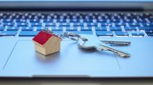 How digital homebuying is changing the real estate market