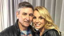 """Britney Spears """"Strongly Opposed"""" to Having Father Jamie Return as Her Conservator"""