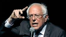 Bernie Sanders 'is considering another run for the presidency,' former campaign manager says