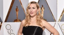 Kate Winslet to reunite with James Cameron in 'Avatar' sequels