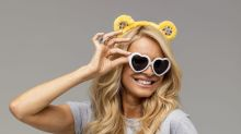 Children In Need appeal show raises more than £50.5m
