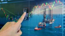 3 Oil & Gas Stocks for Ambitious Investors