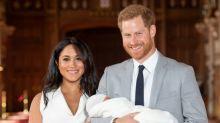 Le prince Harry, rebelle comme sa mère Lady Di