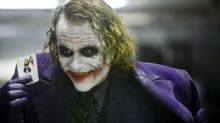 Heath Ledger wanted to play the Joker in another movie