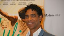 'Strictly Come Dancing' eyeing ballet dancer Carlos Acosta to replace Darcey Bussell
