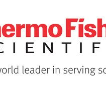 Thermo Fisher Scientific to Showcase New Mass Spectrometry Systems and Software During Virtual ASMS Event