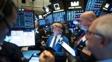 Wall Street ouvre en recul, jaugeant les tensions USA-Iran