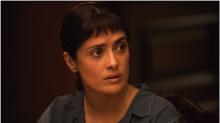 Salma Hayek Starrer 'Beatriz At Dinner' To Open Sundance Film Festival: London