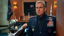 Pod Assistir: 'Space Force' é decepção para fãs de 'The Office'