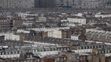 Half of people who bought a home during pandemic 'regret the price they paid'