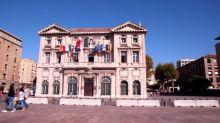 A Marseille, l'étonnante proximité du maire Jean-Claude Gaudin avec FO