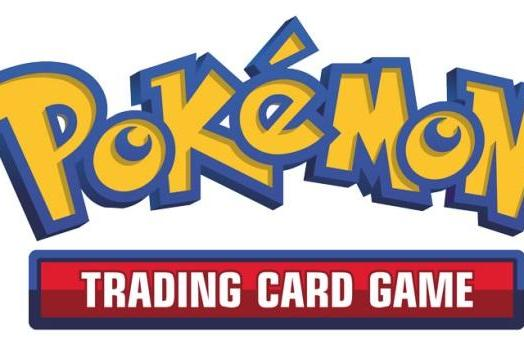 Pokemon Trading Card Game Online, I(Pad) choose you!