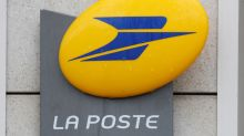 France to announce La Poste, CNP Assurances tie-up on Thursday