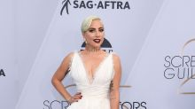 SAG Awards 2019: See the silver carpet arrivals