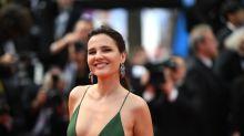 EN IMAGES - Virginie Ledoyen fête ses 43 ans: 15 anecdotes à (re)découvrir sur la comédienne