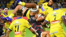 Rugby - Top 14 - Top 14 : Ce qu'il faut retenir de la première journée