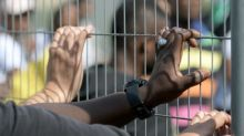 Zahl der Asyl-Überstellungen ins EU-Ausland deutlich gestiegen