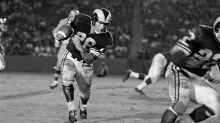Former Rams, Bears running back Jon Arnett dies at 85
