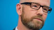 """""""Historisch falsch"""": Peter Tauber warnt Union vor Annäherung an die AfD"""