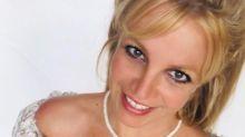 #FreeBritney: Warum ihre Fans Britney Spears befreien wollen