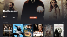 Fox gets deeper into streaming with $440 million acquisition of Tubi