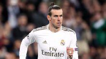 Gareth Bale backs Jose Mourinho to bring trophies to Tottenham