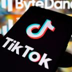 ByteDance will 'strictly follow' new China regulations
