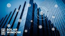 SolarWindow Launches Brand Awareness Campaign for Planned Electricity-Generating Window Product Line